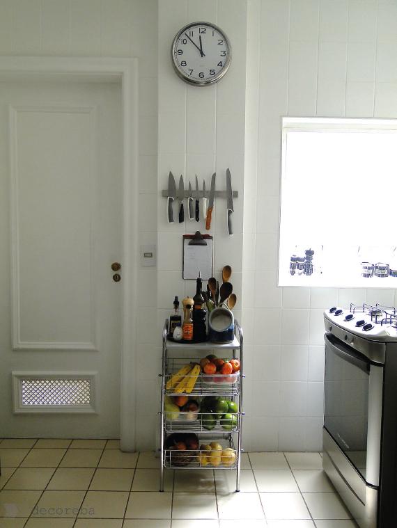 cozinha kitchen Re Lacerda_decoreba design 2