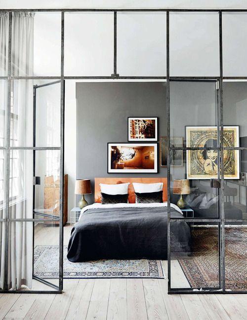 divisorias portas de vidro decoreba-design 3