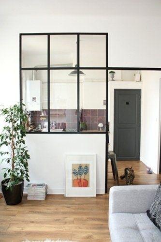 divisorias portas de vidro decoreba-design 4 5