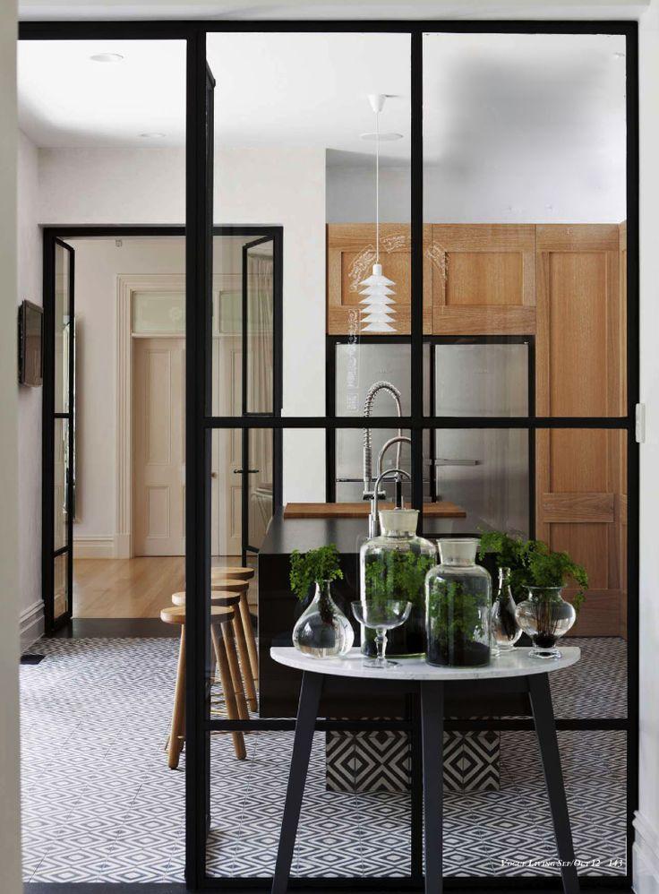 divisorias portas de vidro decoreba-design 5