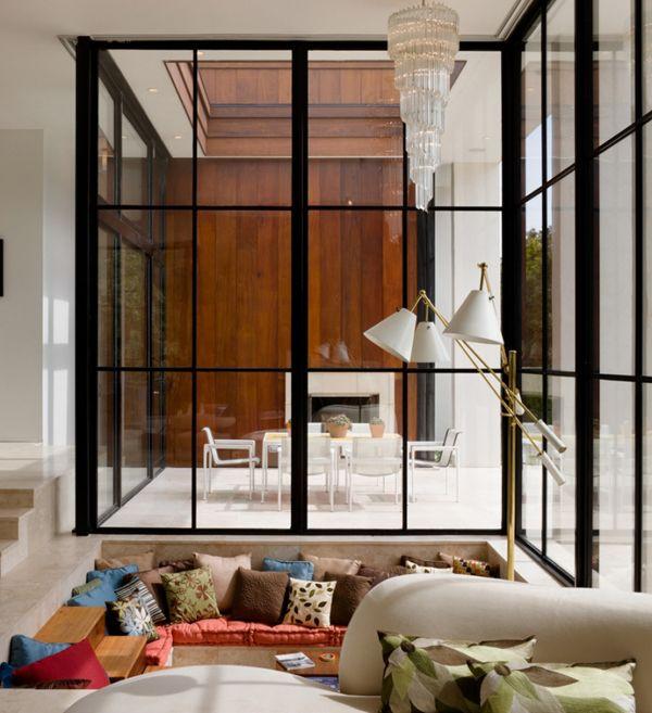 divisorias portas de vidro decoreba-design 6