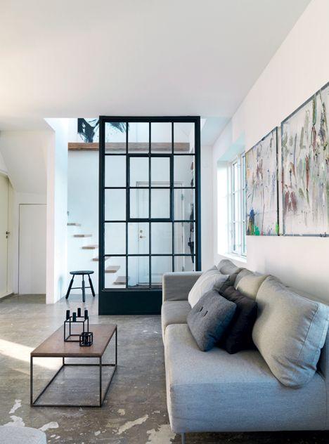 divisorias portas de vidro decoreba-design 7