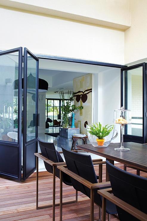 divisorias portas de vidro decoreba-design 8