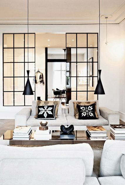 divisorias portas de vidro decoreba-design