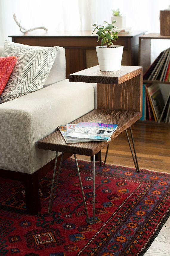 10 mesa lateral sala decoreba-design 28