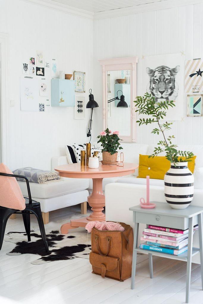 2 mesa lateral sala decoreba-design 18
