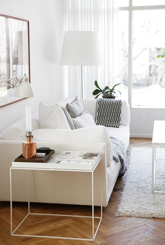 3 mesa lateral sala decoreba-design 20