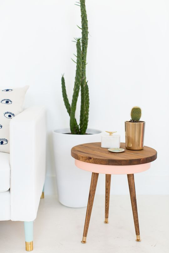 5 mesa lateral sala decoreba-design 22