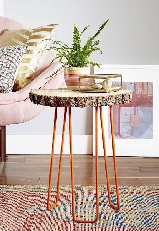 6 mesa lateral sala decoreba-design 24