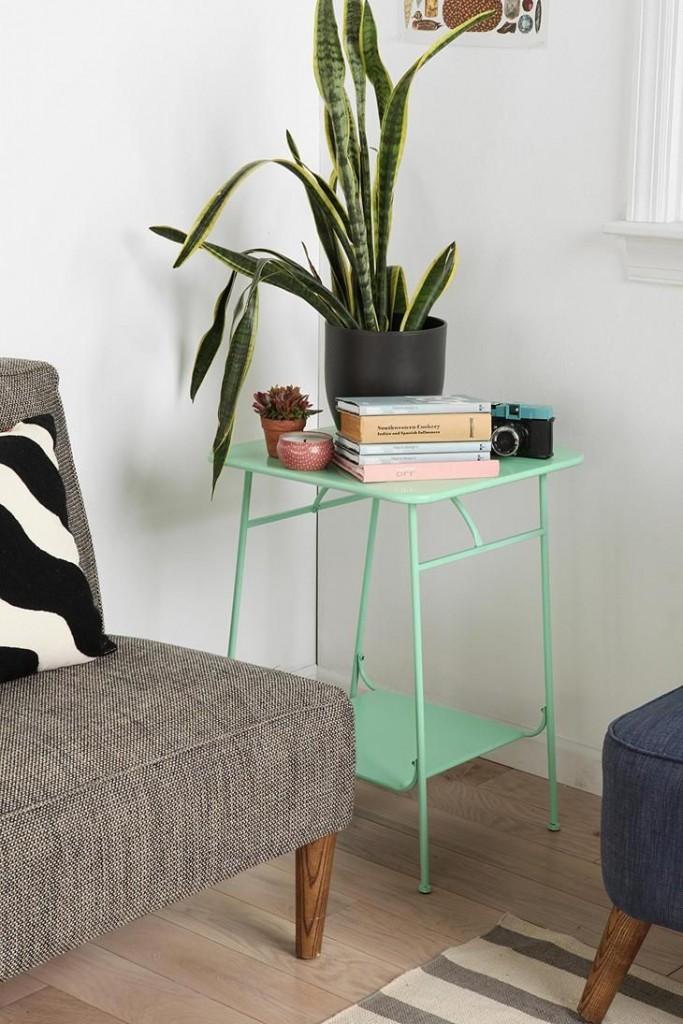 7 mesa lateral sala decoreba-design 25