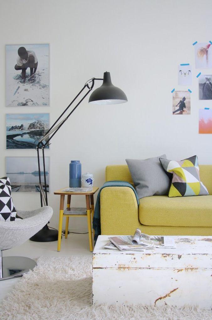 9 mesa lateral sala decoreba-design