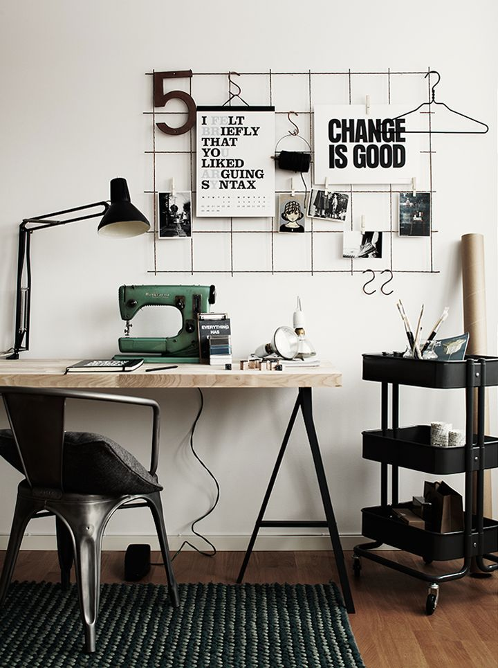 desks criativos home office decoreba design 11