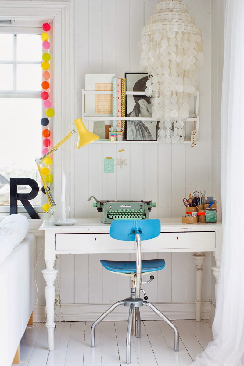 desks criativos home office decoreba design 5