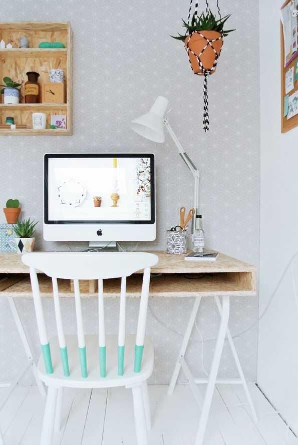 desks criativos home office decoreba design 9