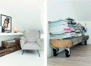 duo revistas organizar decoreba design