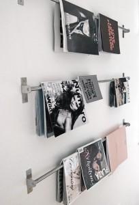 organizar revistas decoreba design 3