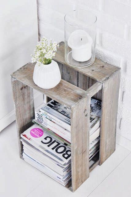 organizar revistas decoreba design 5