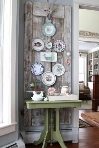 pratos de parede 11 decoreba design