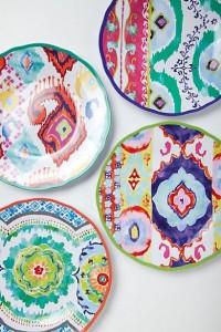 pratos de parede 12 decoreba design