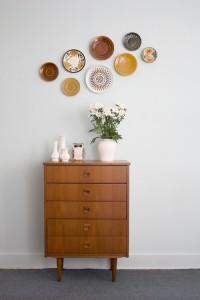 pratos de parede 18