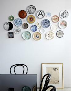 pratos de parede 21decoreba design