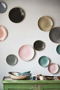 pratos de parede 27 decoreba design