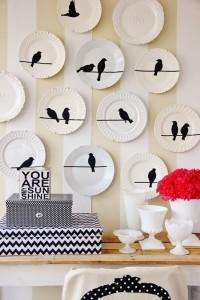 pratos de parede decoreba design 2