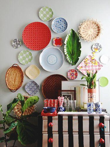 pratos de parede decoreba design 20