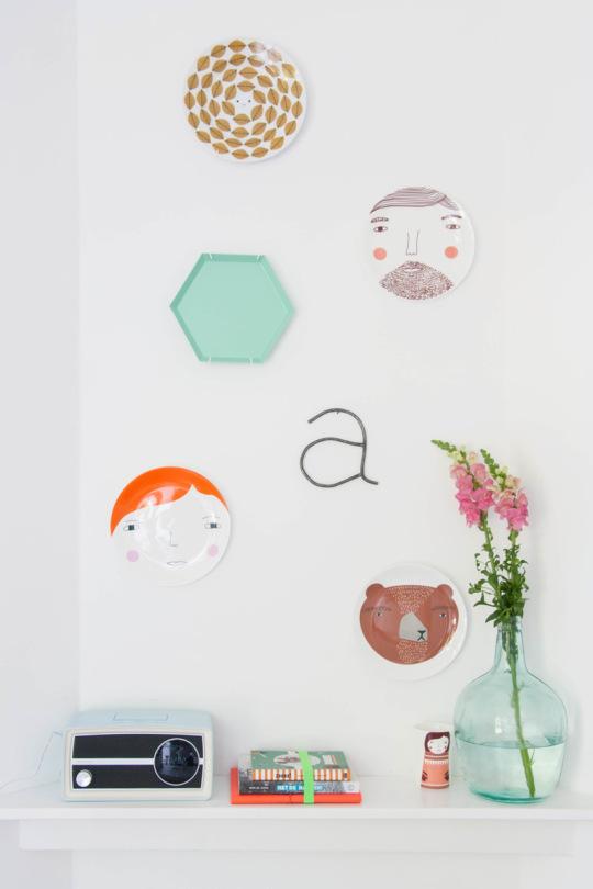 pratos de parede decoreba design 21