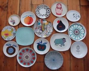 pratos de parede decoreba design 32