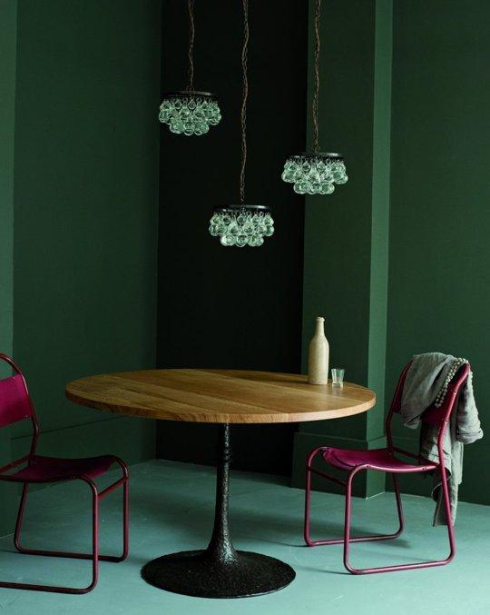 verde e franboesa decoreba-design