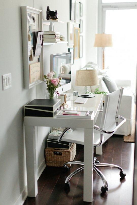 escritorio na sala decoreba design 10