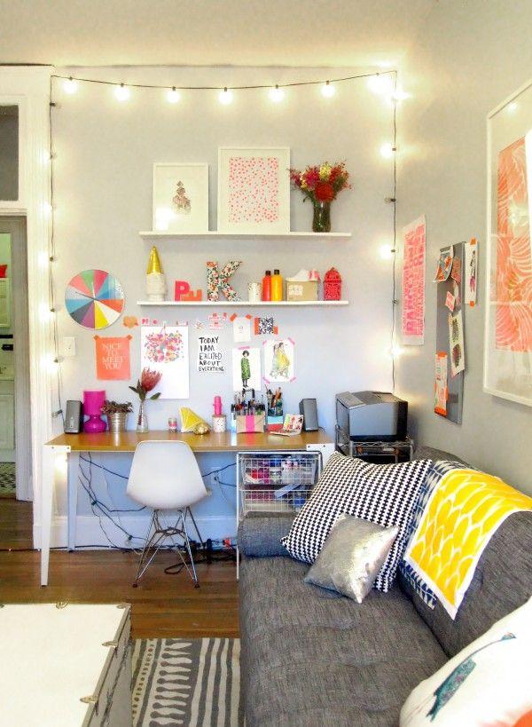 escritorio na sala decoreba design 3