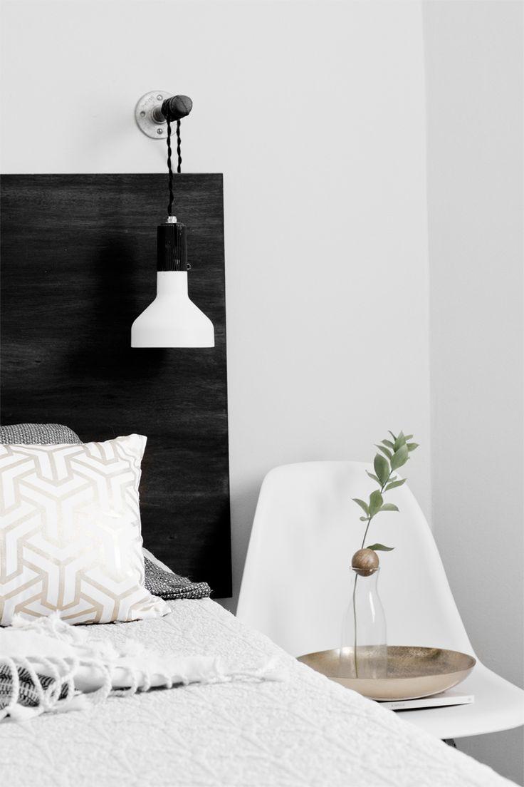 lampada pendente quarto decoreba design 1