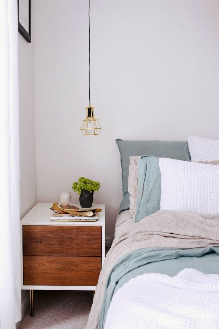 lampada pendente quarto decoreba design 10