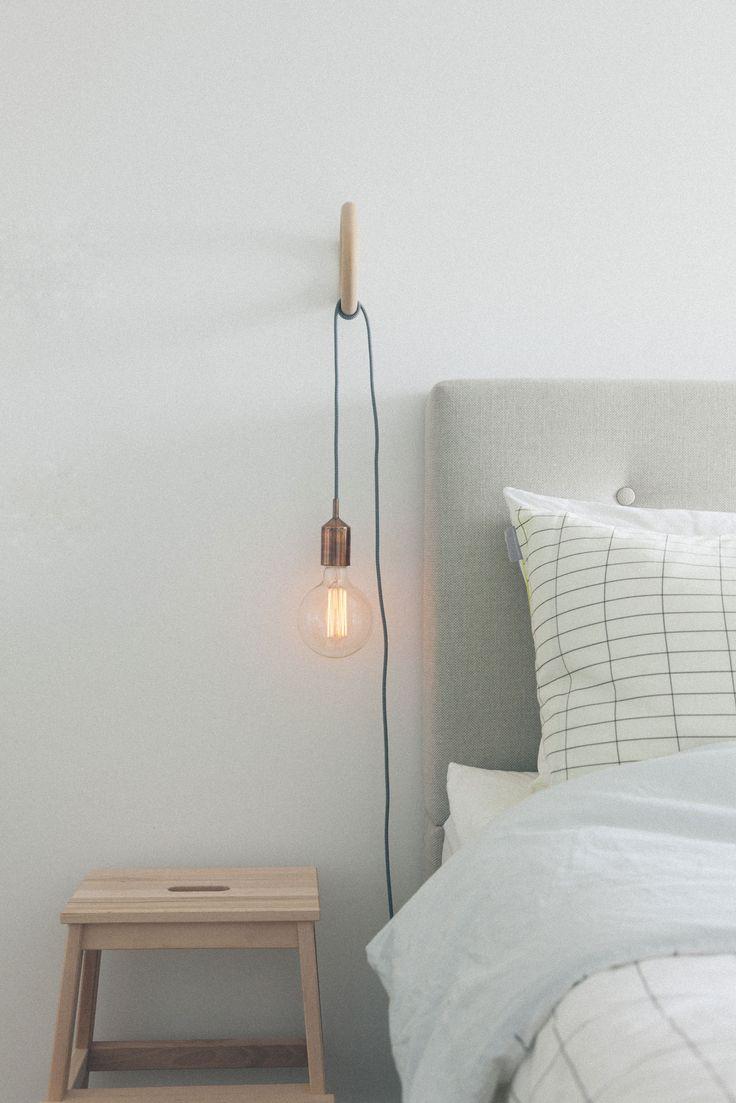 lampada pendente quarto decoreba design 2