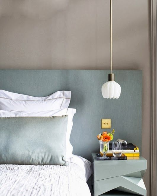 lampada pendente quarto decoreba design 4