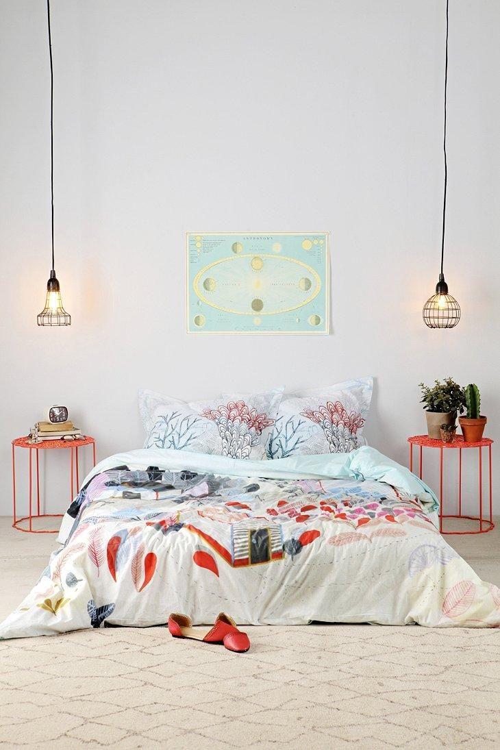 lampada pendente quarto decoreba design 7