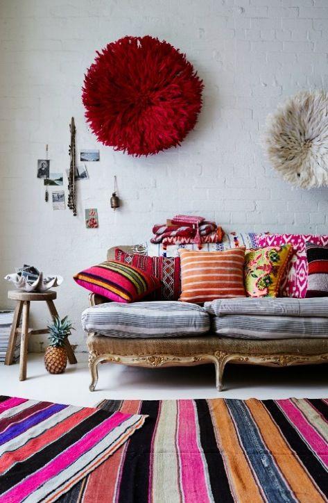 sofa decoration decoreba-design