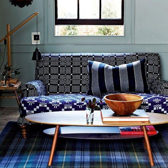sofa estampado decoreba-design