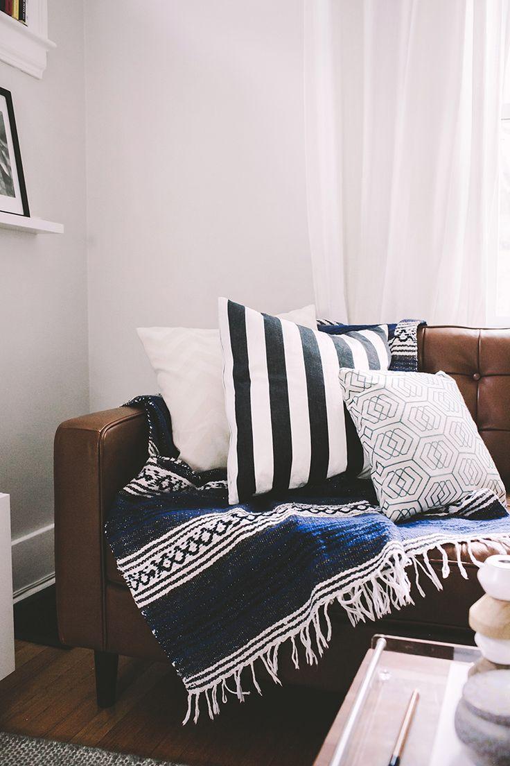 sofa manta decoreba-design