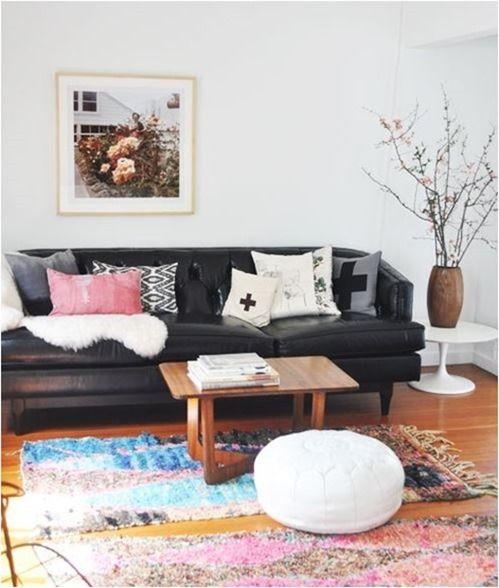 sofa style decoreba-design