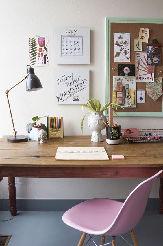 Home office 2016 decoreba design 3