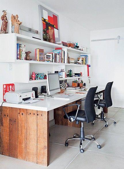 Home office 2016 decoreba design 5
