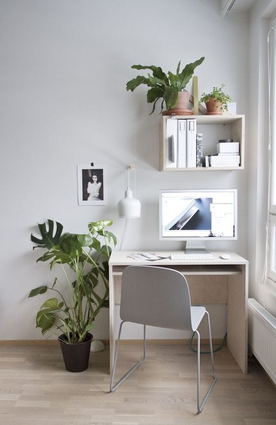 Home office 2016 decoreba design 6