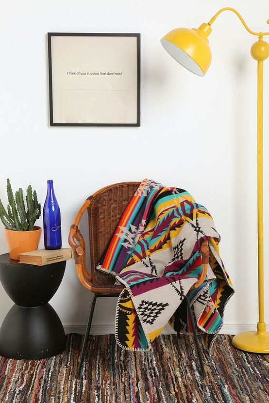 cadeira decoreba design 11