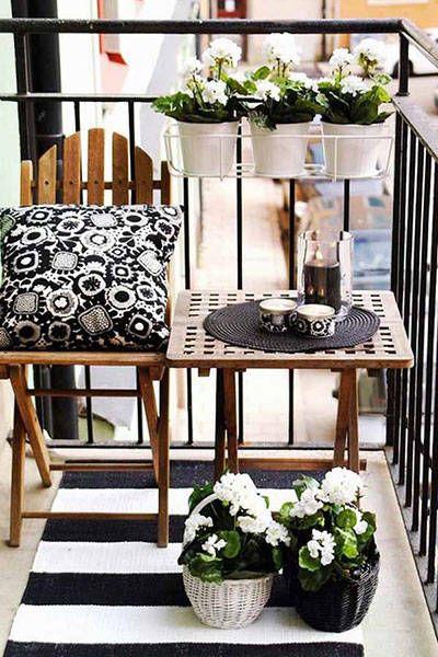 cadeira decoreba design 16