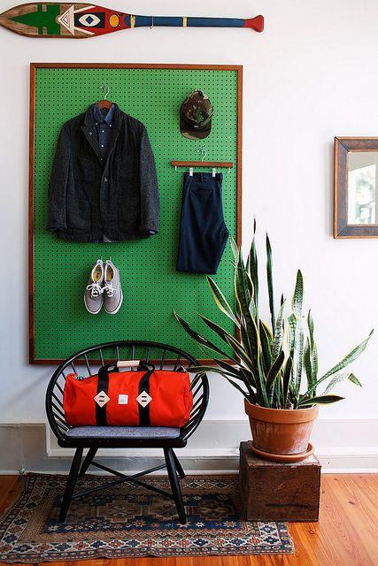 cadeira decoraba design 3