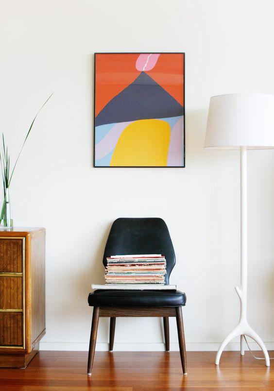 cadeira decoreba design 8