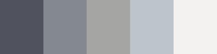 paleta cores neutras 2